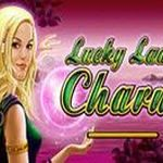 http://vulcandeluxion.com/lucky-lady-charm/