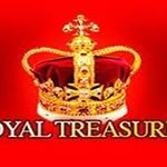 http://vulcandeluxion.com/royal-treasures/